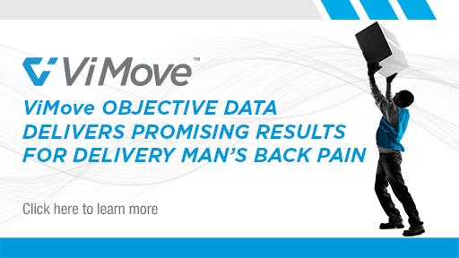 ViMove Furniture Delivery Case Study